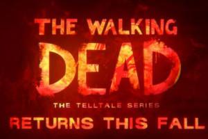 The-Walking-Dead-Season-3-teaser