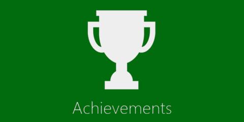 Xbox_One_Achievements_Logo