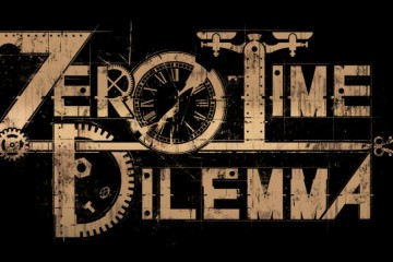 Zero-Time-Dilemma__1446303058_2.24.93.255