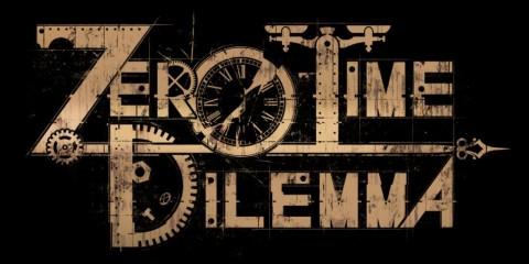 Zero-Time-Dilemma__1446303058_2.24.93.255