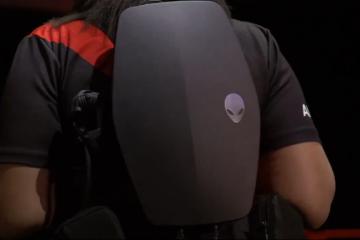 backpack-alienware-1024x576
