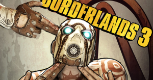 borderlands-3-rcm1200x627u
