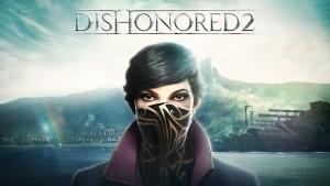 dishonored-2-gameplay-trailer