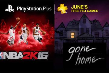 free-games-PS-Plus-june-2016-750x480