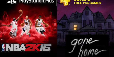 free-games-PS-Plus-june-2016-750x480