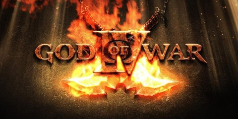 god_of_war_4