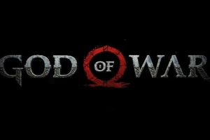 god_of_war_newlogo-849x474
