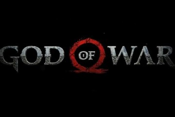 god_of_war_newlogo-849x474