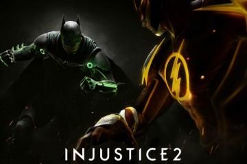 injustice-2-header-11