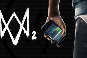 maxresdefault-3-e1465236714218