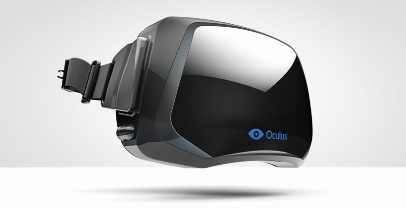 oculus-rift-820x420
