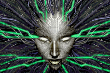 system_shock_remastered