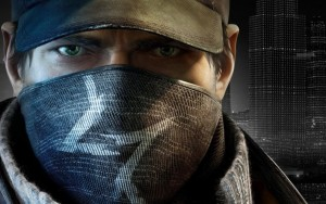 watch-dogs2-1200x675-790x494