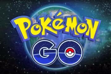 Pokemon-Go-1024x576