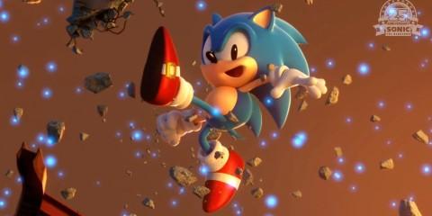 Sonic-Resistance-960x540