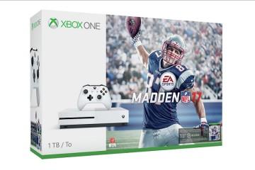 Xbox-One-S-500GB-1TB