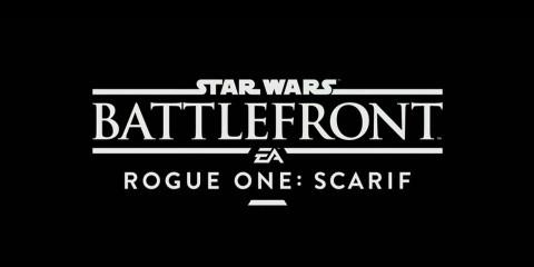 battlefrontrogueone.0.0