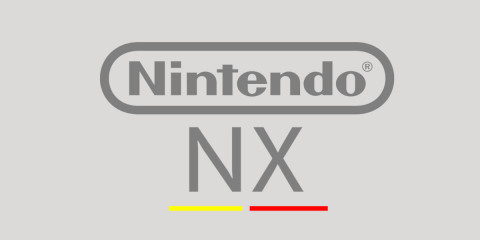 nintendo_nx (1)