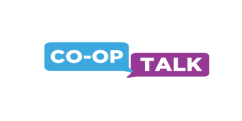 Cooptalk