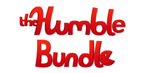 humble_bundle_-_logo_1