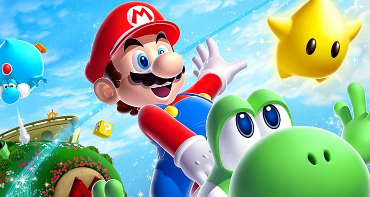 nintendo_nx_wont_launch_with_new_super_mario_game
