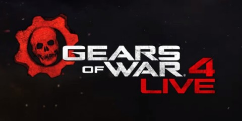 Gears-Of-War-4-Live
