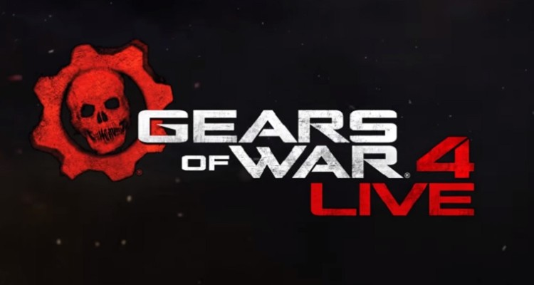 Gears-Of-War-4-Live