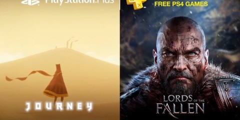 PlayStation-Plus-Free-Games-September-2016
