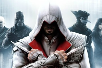 assassins-creed-ezio-collection-for-ps4-xbox-one-outed-by-ra_pzy8
