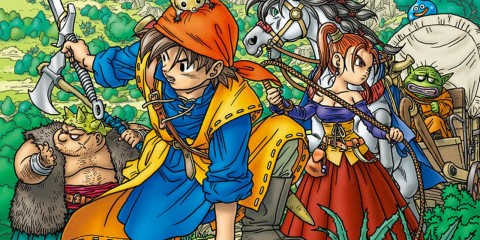 dragon_quest_7.0.0