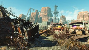 fallout_4_dlc_nuka_world_new_shot_1