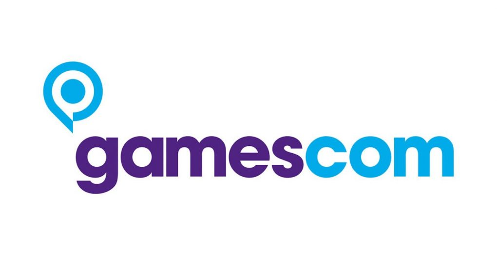 gamescom-awards-2016-annunciate-le-categorie-v2-261322-1280x720-1020x574-1