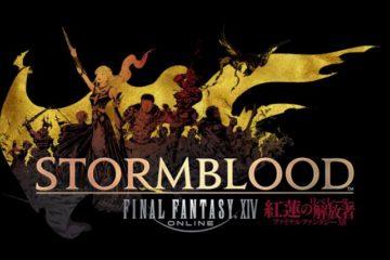 final-fantasy-xiv-stormbound