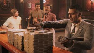 mafia-3-gamescom-2016-trailer