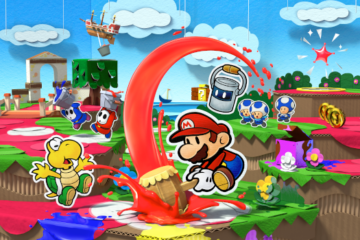 paper-mario-color-splash-slider-679x350