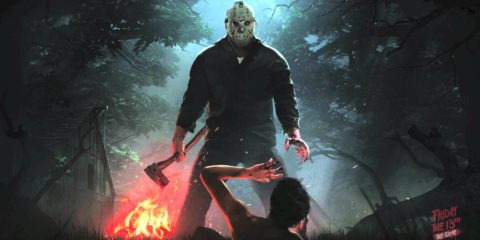 friday-13th-game-jason
