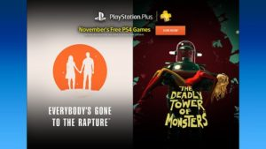 1477564844_sony-free-playstation-plus-games-november-2016-now-official
