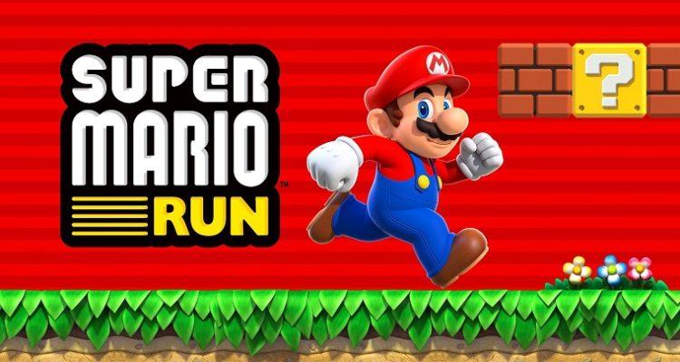 super-mario-run-price-release-date