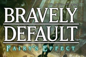 bravely-default-fairys-effect-11-11-16-1