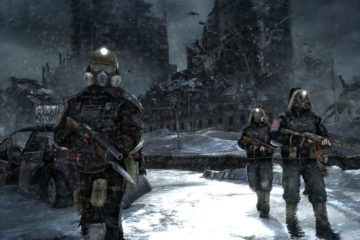 metro-2033-screenshot_1920-0