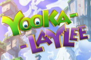 1430413653-yooka-laylee-logo