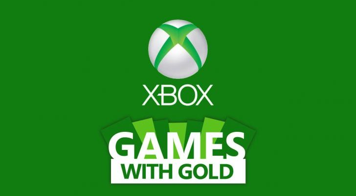 xbox-games-with-gold-list-728x409