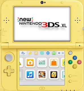 3ds-new-xl-pikachu-inside