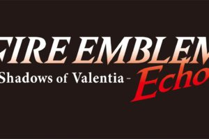 FireEmblemEchoesValentia_picture