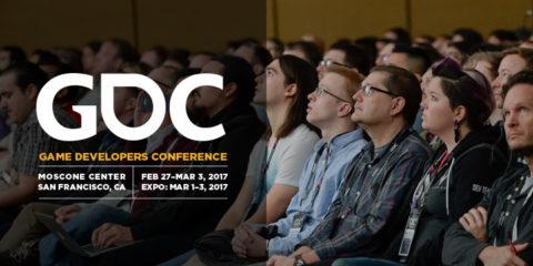 GDC-2017