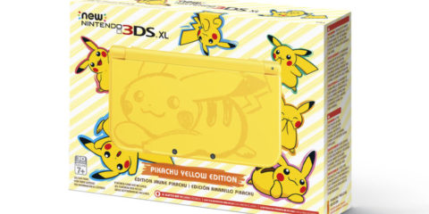 New3DSXL_Pikachu_box-720x402