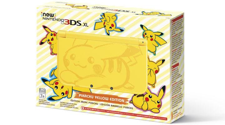 New3DSXL_Pikachu_box-720x402