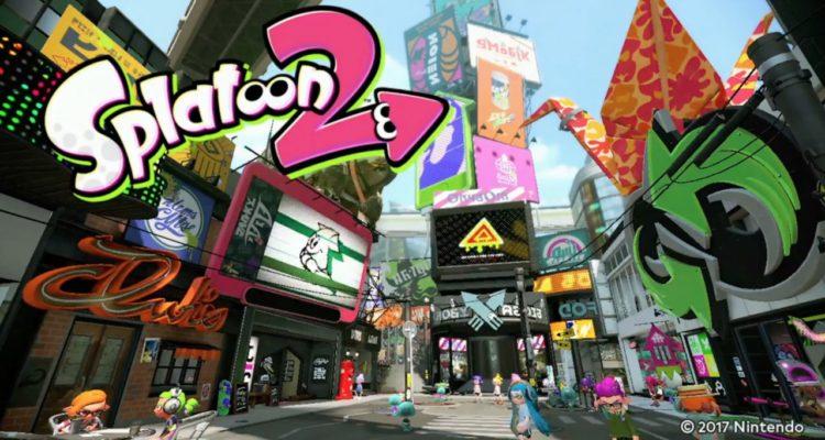 Nintendo-Switch-Reveal-8-2-1280x711