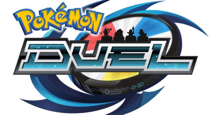 Pokémon-Duel-Logo-850x560