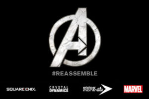 avengers_reassemble_1485496489099